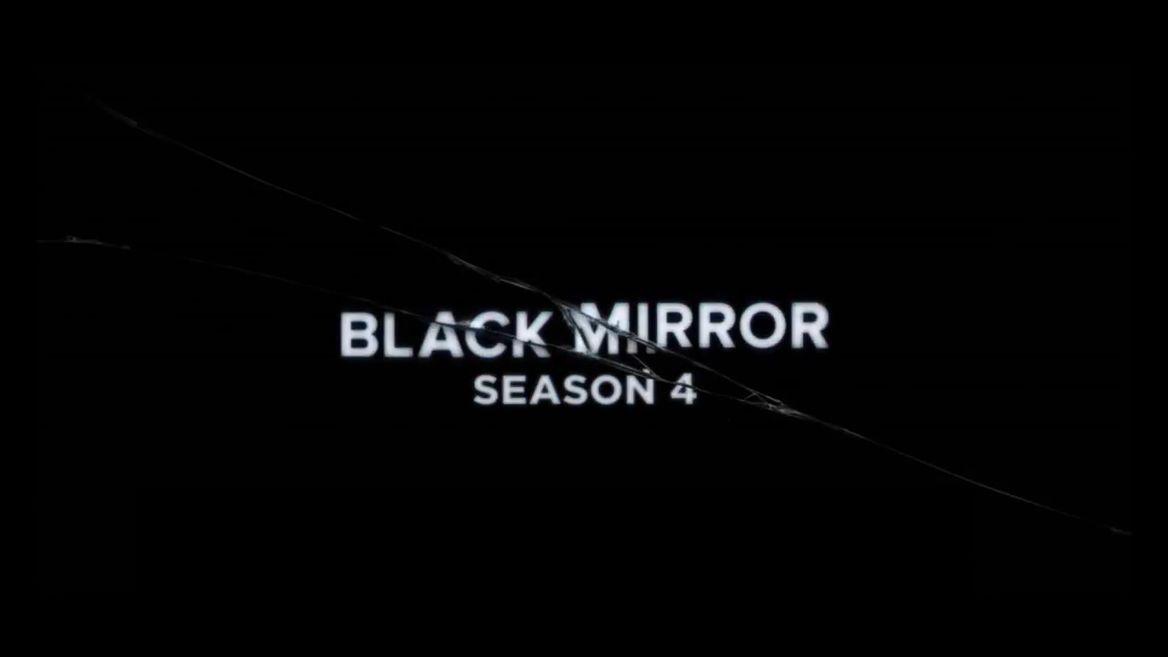 black-mirorr[1]