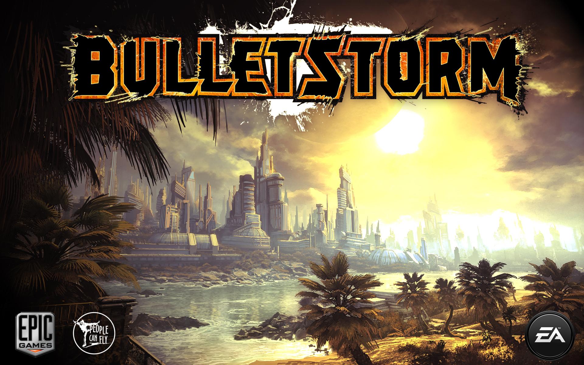 bulletstorm-wallpaper-1