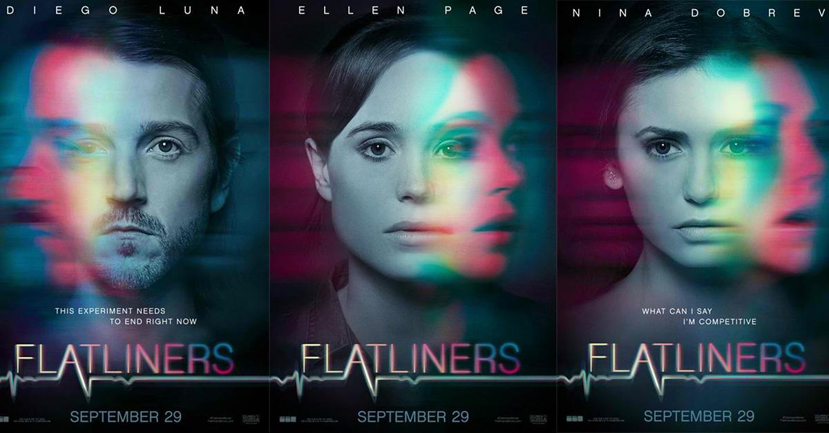 flatliners1