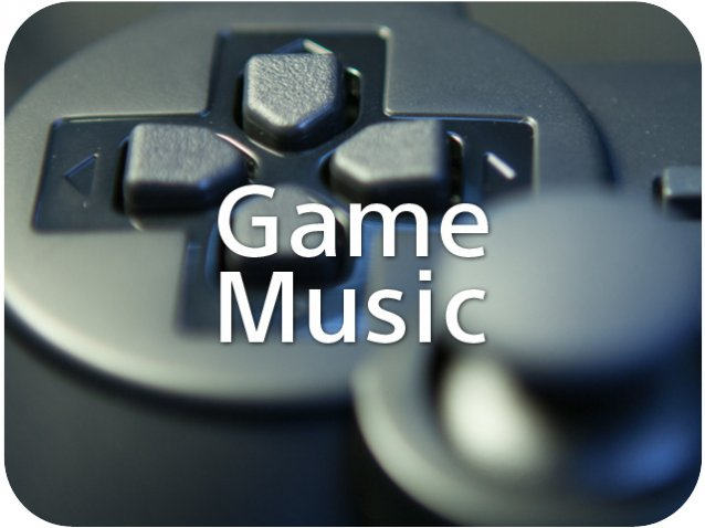 game-music-channel-sony-music-unlimited-ps3