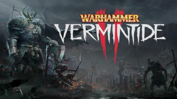 warhammer-1067473