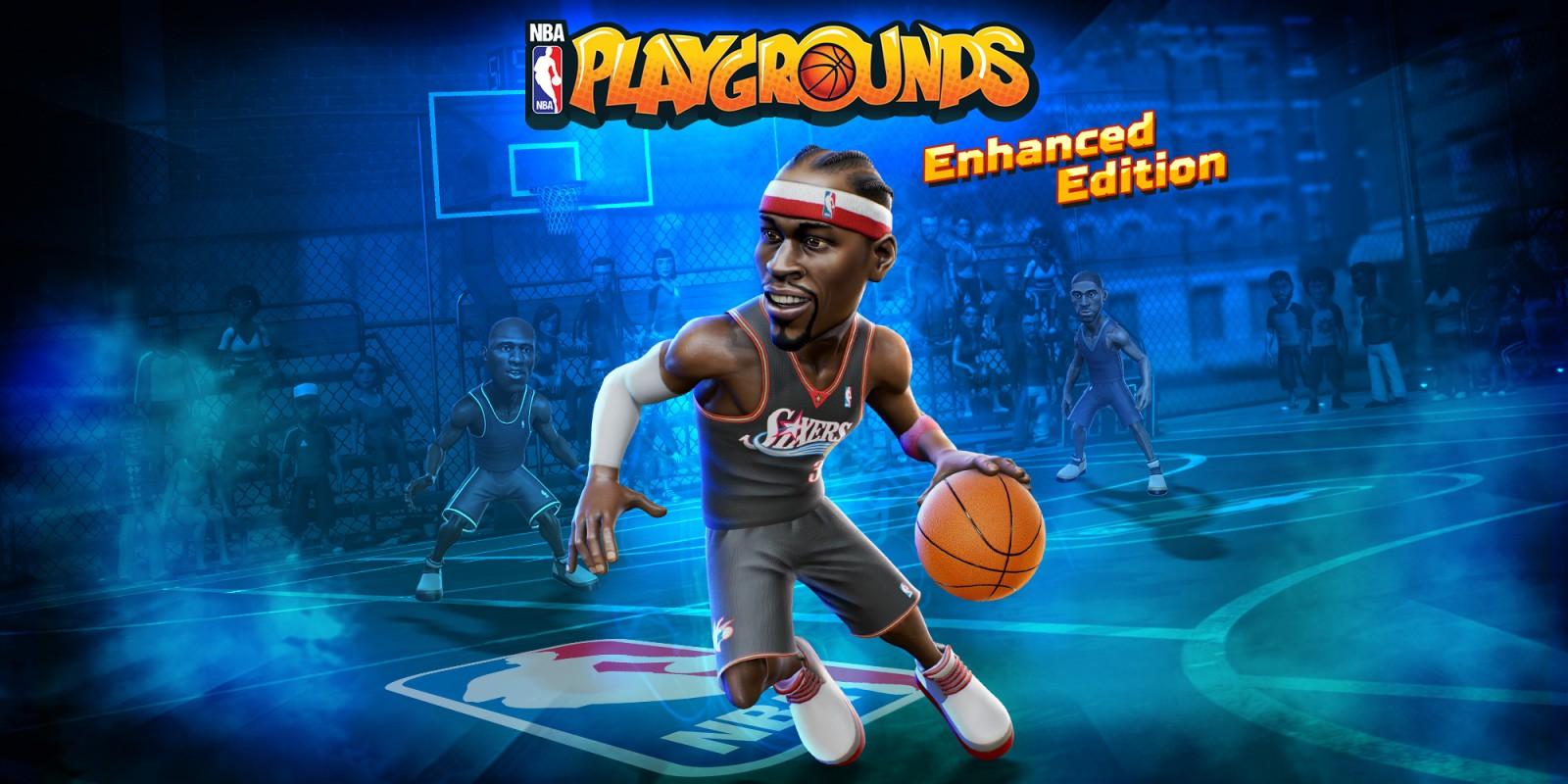 H2x1_NSwitchDS_NBAPlaygroundsEnhancedEdition_image1600w