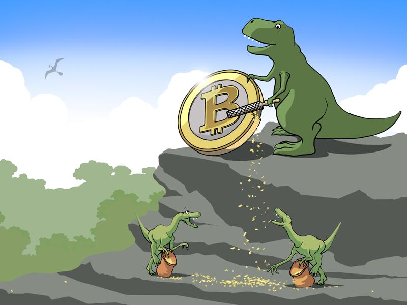 bitcoin_PR-297-6-2