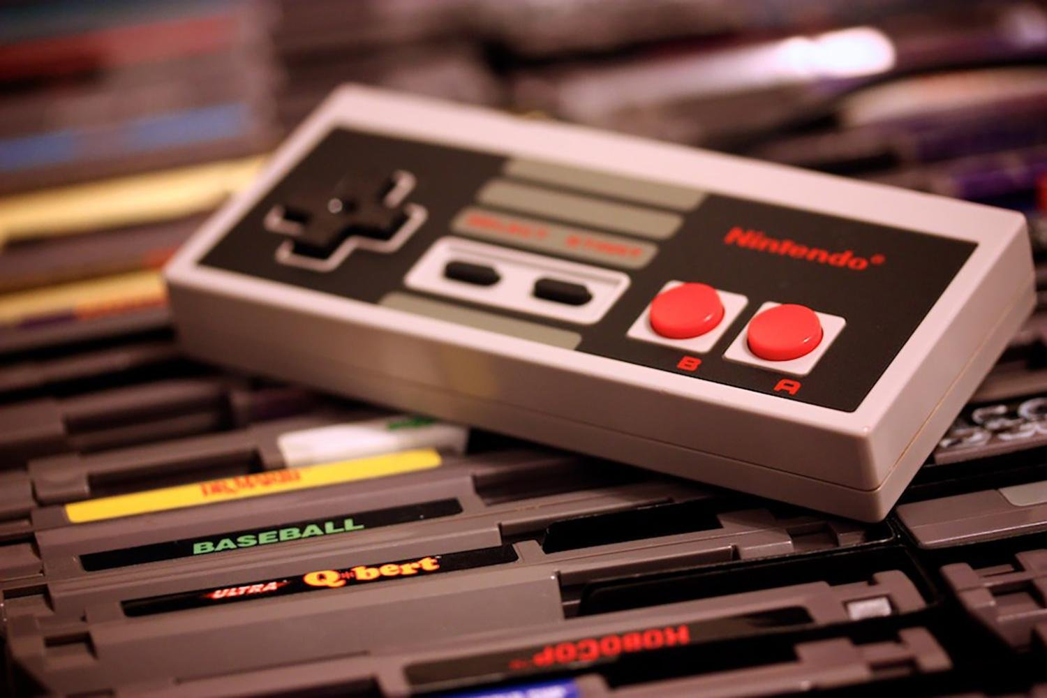 grab-your-nes-pad-and-get-playing-these-classics