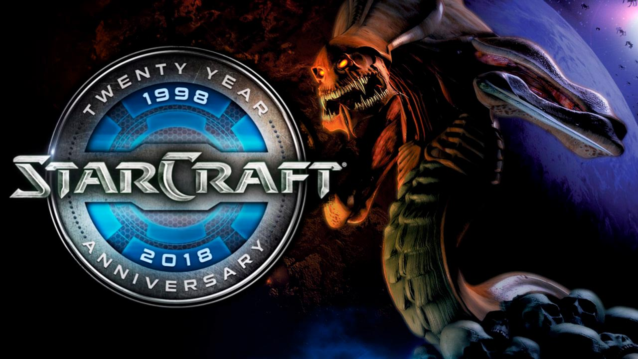 starcraft-is-being-remastered-in-4k-this-summer-1280x720