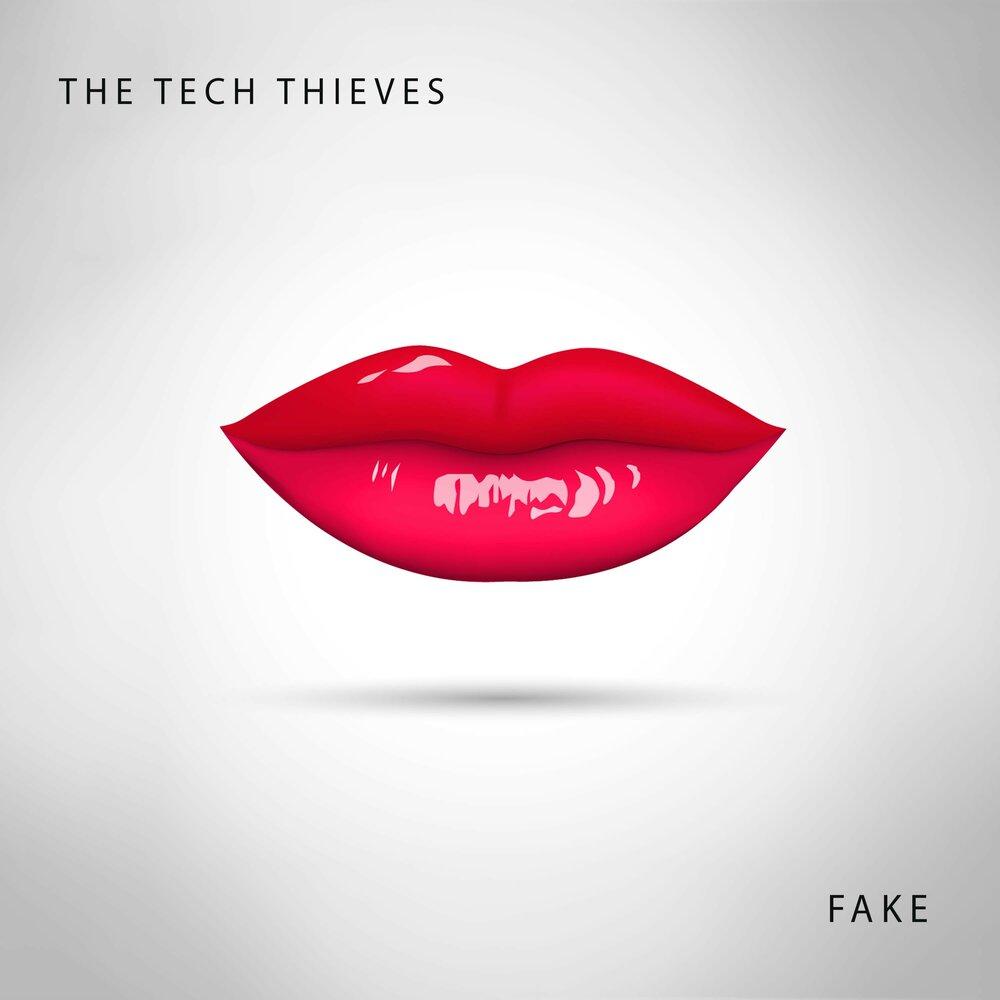 The-Tech-Thieves-Fake