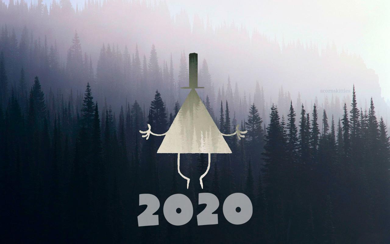 cartoons-2020