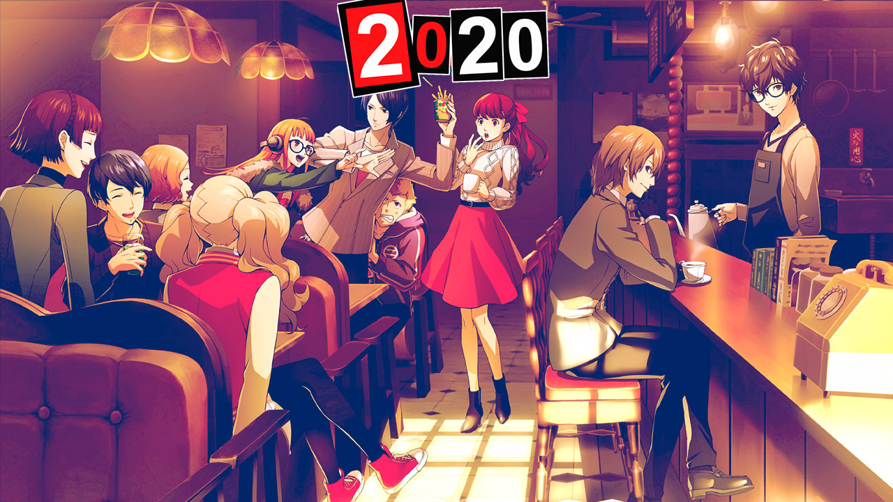 games2020