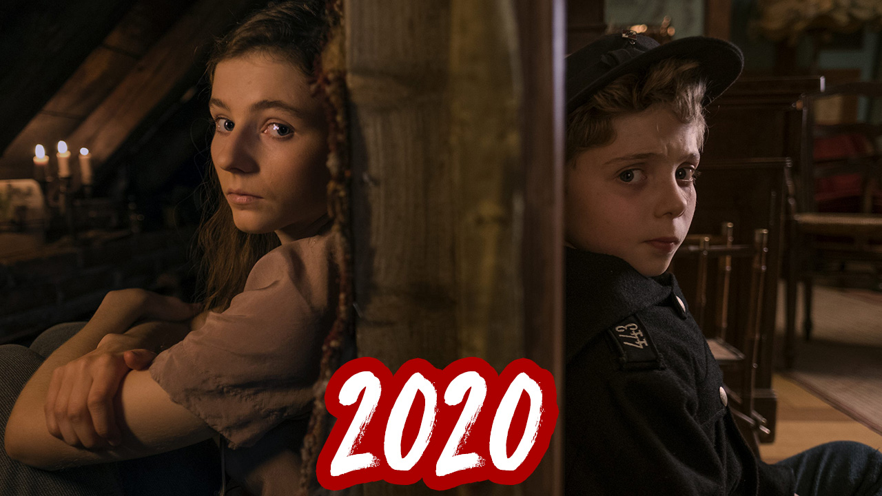 movies2020