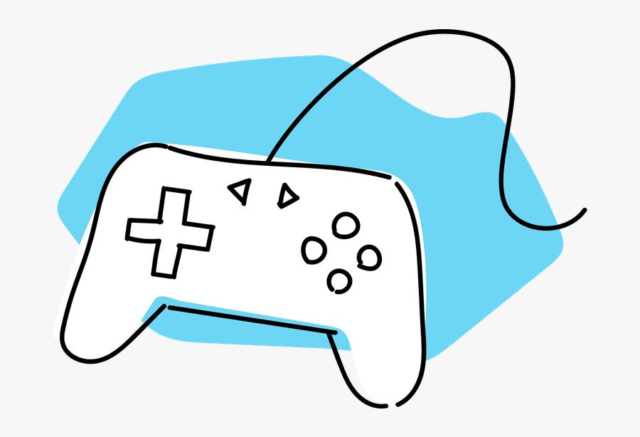 15-152100_transparent-video-game-clipart-games-consoles-clip-art